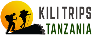 Kili Trips Tanzania